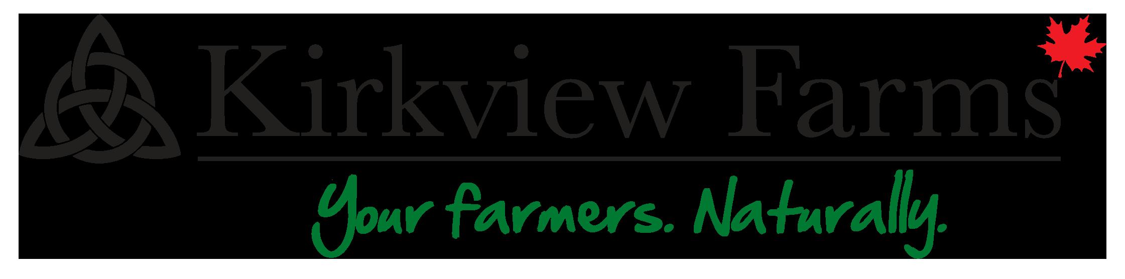 Kirkview Farms
